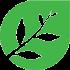 Logo Valbiom