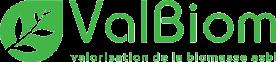Valbiom - valorisation de la biomasse